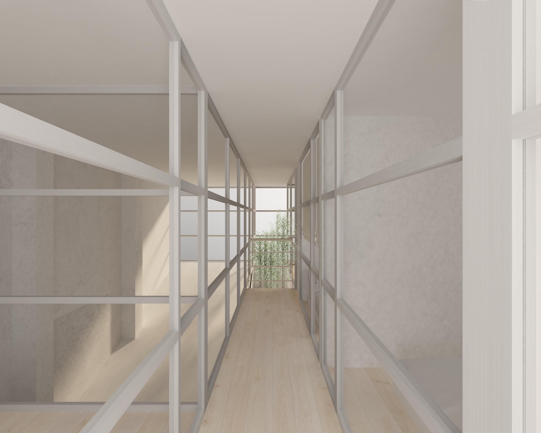ATGestion Estudio de Arquitectura y Diseño Madrid