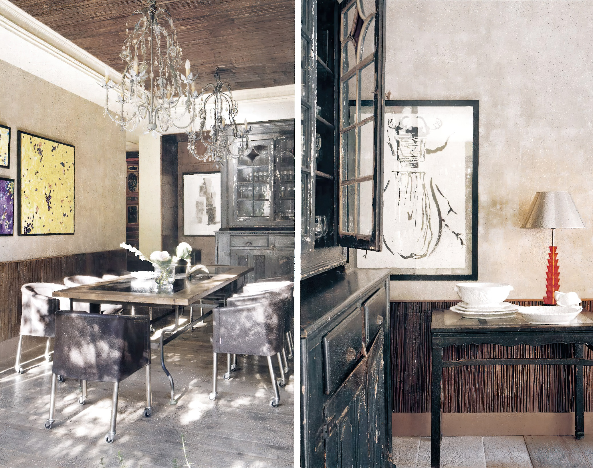 Casa Rodriguez Marin ATGestion estudio arquitectura Perfect Pixel Publicidad Edited