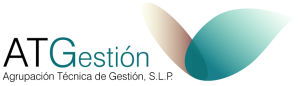 ATGestión Logo