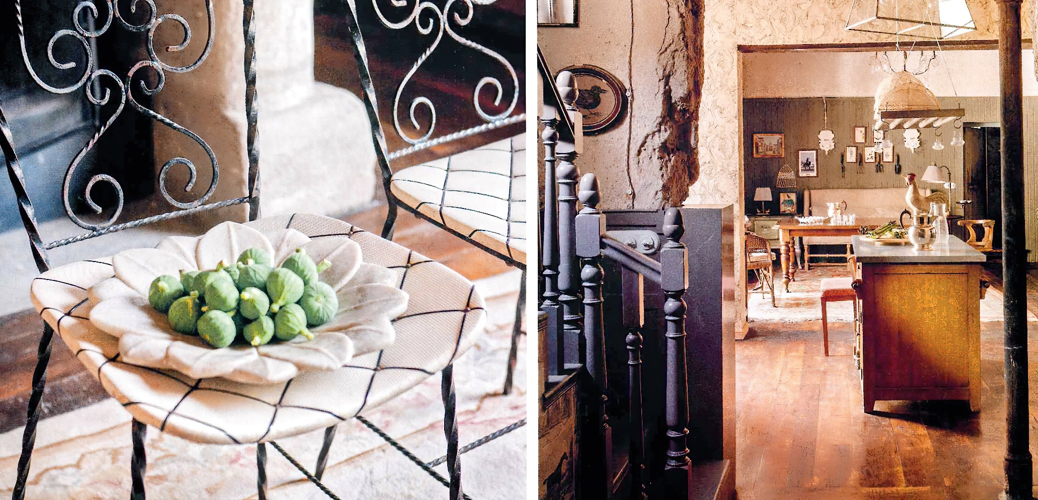 Finca Aranjuez ATGestion estudio arquitectura Perfect Pixel Publicidad 8